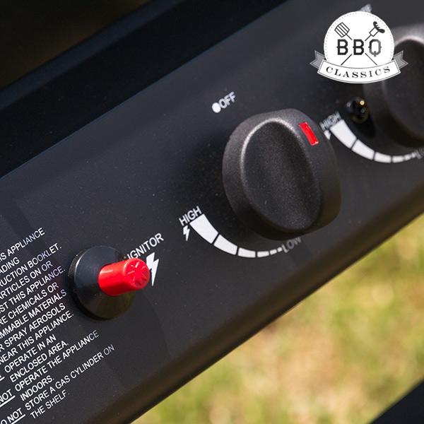 bbq-classics-1834va-2