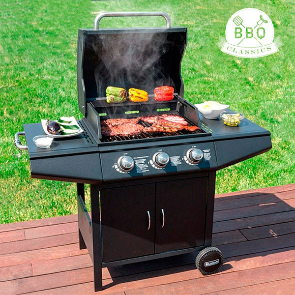1857-gas-barbecue-with-grill-1
