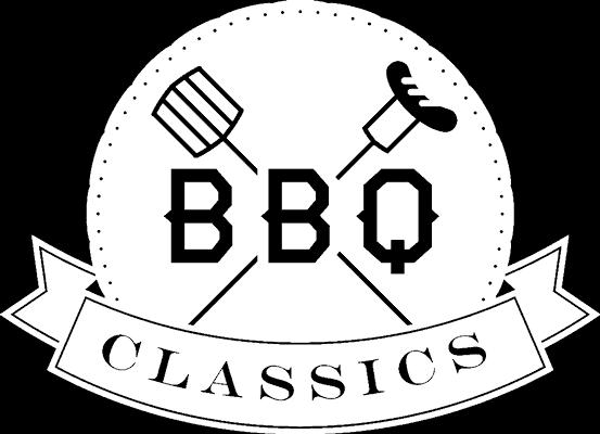 BBQ Classics ™