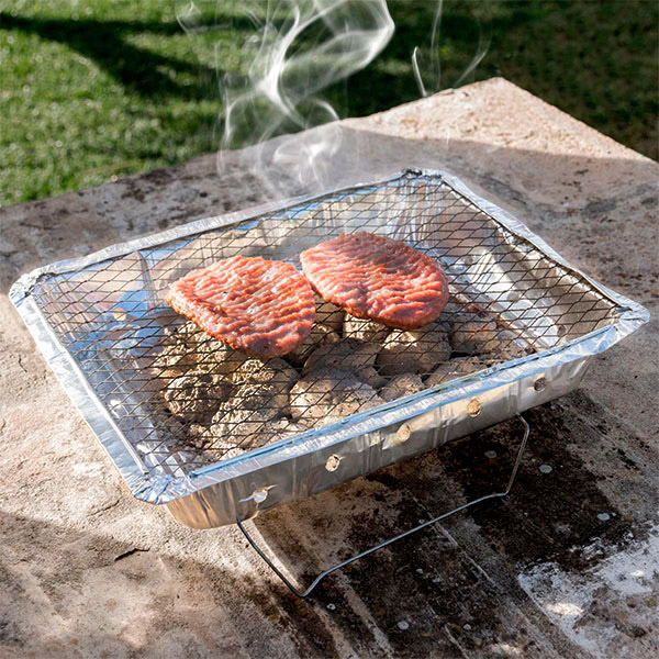 bbq-disposable-barbecue-1