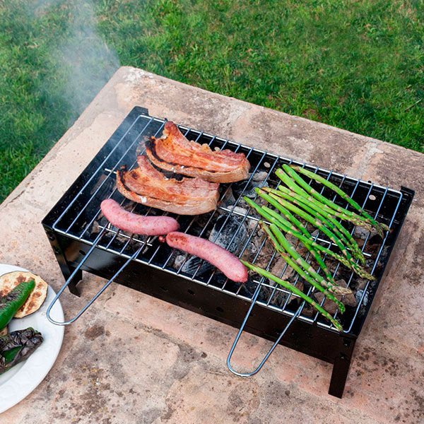 bbq-tabletop-coal-barbecue-1