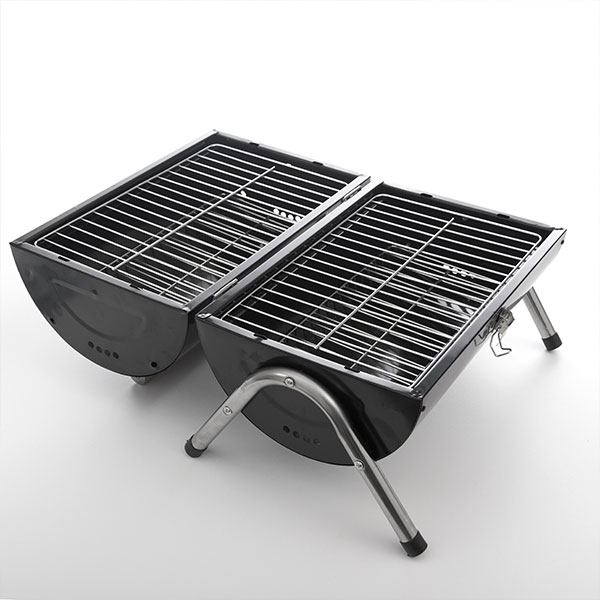 cylinder-bbq-coal-barbecue-02