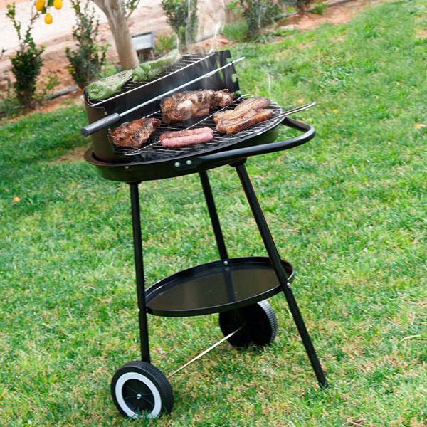 two-level-coal-bbq-1