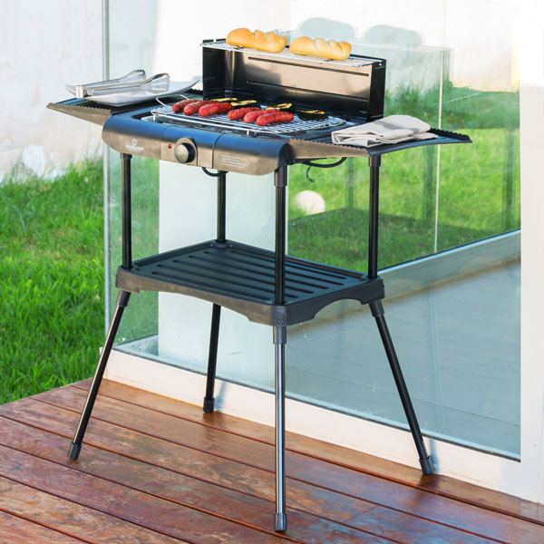 electric-barbecue-with-legs-