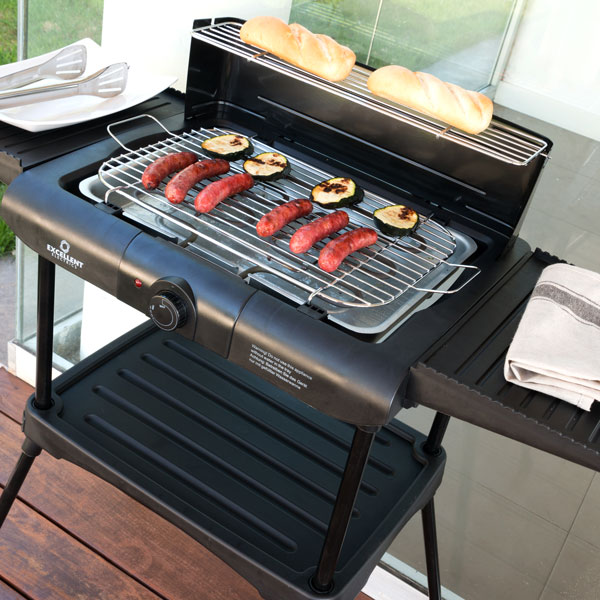 electric-barbecue-with-legs